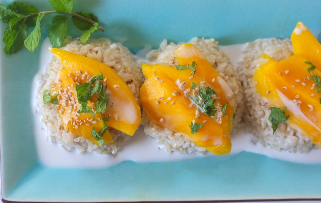 rto mango sticky rice 2